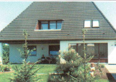 Großes EH Henstedt-Rehn 210 m2 VKeller 120 Grundst 750m² KP 630.000Tsd_000012